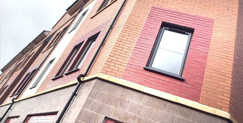 Commercial Road, Newport