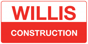 Willis Construction