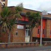 Fire Station Refurbishment
