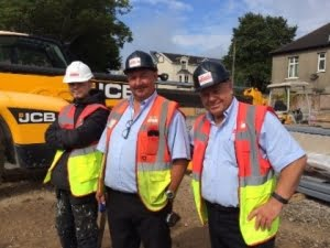 Cadwyn Community Benifits