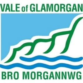 Glamorgan Council