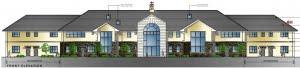 Brecon Construction